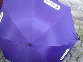 Зонтик Moldcell