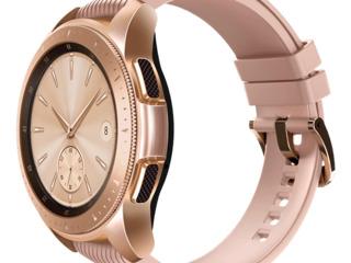 Ceas inteligent Samsung Galaxy Watch 42mm! Смарт-часы Samsung Galaxy Watch 42mm!