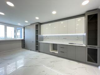 Apartament Nou2 odai cu Salon