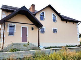 Casa Colonita 135000 Euro