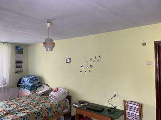 Самый Центр Криулян 2х комнатная квартира