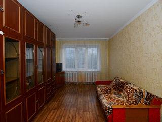 Chirie 3 camere separate, Seria MS, 220 Euro! str. Cuza Vodă