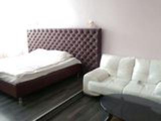 Шикарная комната с идеальной чистото, посуточно от 399 lei и почасово от 50 lei