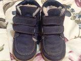 Papuci de iarna ortopedici