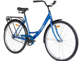 Велосипед Аист Кредит -0% Bicileta 28 Aist Livrarea gratuita toata Moldova