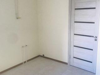 Apartament cu o camera Ialoveni