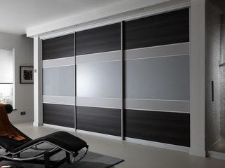 Изготовляем корпусную мебели на заказ для вашего дома