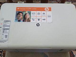 Принтер, сканер, ксерокс!!! Пишите Viber или сайт!!!