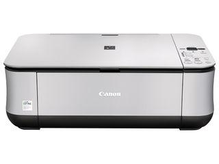 Принтер б/у Canon MP250