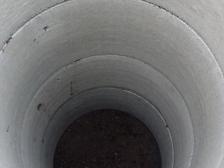 Sapăm manual Canalizătii Tranșee wc temelii