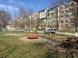 Хорошая квартире с центре Ставчен