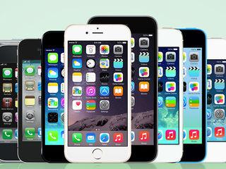 Shimbarea display / Bateriei / Butoanelor  , deblocare iCloud