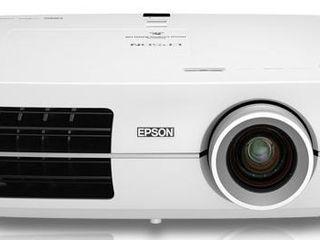 Epson Full HD(8350, EH-TW3600)