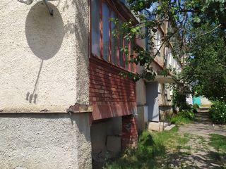 Квартира на сахаром посёлке.