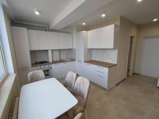 Apartament 1 odaie +living  Toamna de aur !!!