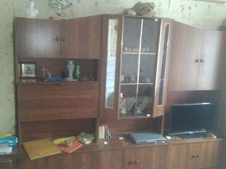 Продаю квартиру с мебелью