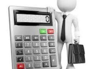 Contabilitate si servicii fiscale de la 350 lei lunar