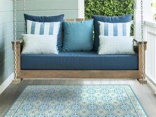 ПВХ ковры для дома/Линолеумные ковры.