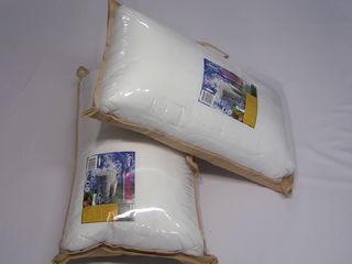 Одеяло двойное 2-в-1 зима-лето «Zi de Zi» от производителя Sarm SA