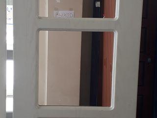 Распродажа межкомнатных дверей МДФ  750 лей комплект. Pînza de uşa de la 300 lei