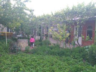 Продается одноэтажный дом в Чадыр-Лунге