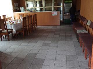 Кафе в аренду