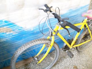 Biciclketa
