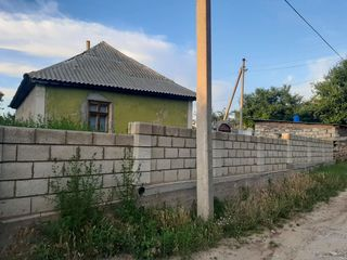 Продается дом (дача) на берегу Нистру!