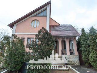 Chirie, Centru, Parcul Valea Morilor, 2 camere+living, 550 €!