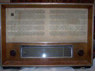 Куплю старое !!! радио