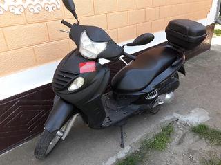 Alte mărci Penat Moto 150