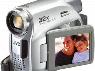 ремонт теле-видеотехники
