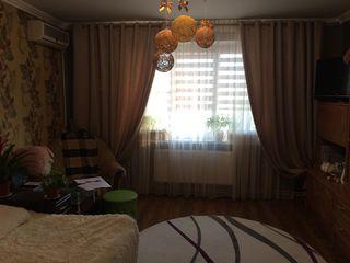 Продаётся 2-ком.квартира,Кагул-35000-евро центр