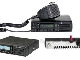 Motorola Mototrbo DM2600 UHF