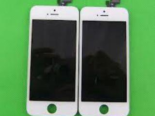 Замена дисплея iPhone 5G-6G-6S-7G-7S-8G-8Plus-10Х