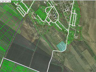 Urgent! Se vinde teren p-ru constructie / срочно!!! Продается земельный участок