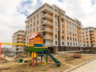 Cumpara apartament cu prima rata de 3000 €, prin Prima Casa! Приобретите квартиру за 3000 €!