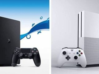 Прокат (800 игр ) Playstation 4,Ps 4 + Vr, Xbox One S, XBOX 360. Доставка
