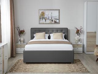 Кровать с подъёмным механизмом!