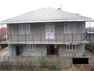 Urgent se vinde casa in singera la un pret foarte bun!!