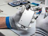 Быстро и качественно проведем ремонт вашего телефона,планшета,ноутбука или компьютера!