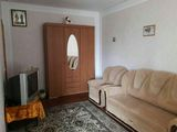 Apartament in Orhei