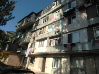 Vânzare cameră, 16 mp, reparație cosmetică, Buiucani!!!