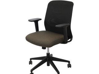 Scaune pentru birou - офисные кресла