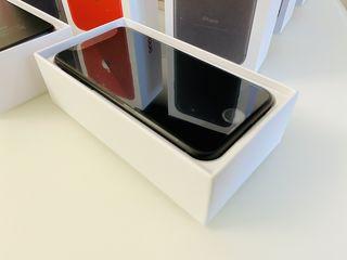 Preț mic! iPhone  7 128gb/32gb. 8/8+/X
