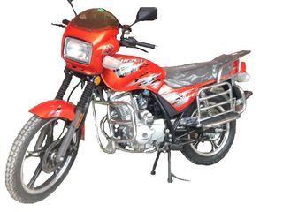 Viper 200 J