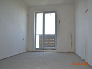 Apartament cu 3 camere în complexul Art Urban Grup varianta albă! Botanica - Valea Trandafirilor.