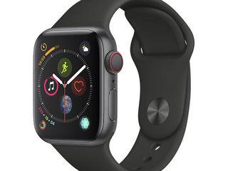 Apple Watch 5 / Watch 4!! Garantie 24 luni!