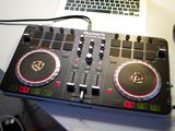 Numark Mixtrak PRO 2