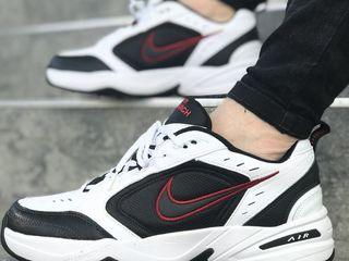 Nike Air Monarch 4 IV Unisex